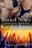 Buried Notes (Chasing Cross Book Four) (A Brothers of Rock Novel)