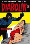 DIABOLIK (59)