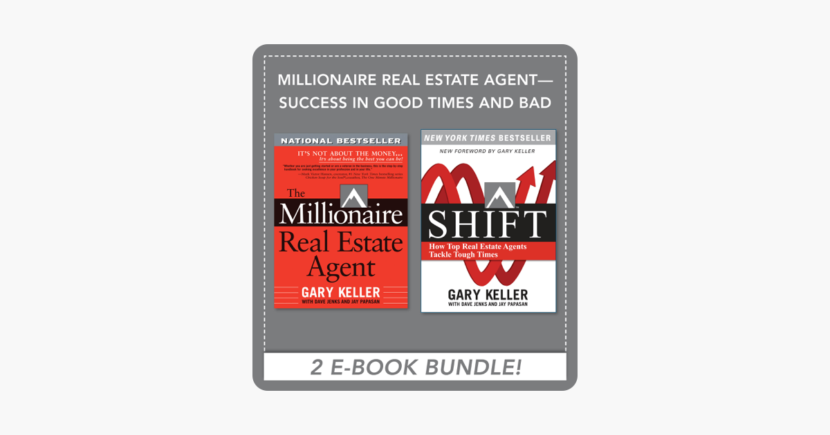 The One Minute Millionaire Ebook