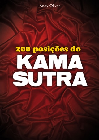 Kamasutra Positions With Pictures Pdf