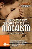 Il mio diario segreto dell'Olocausto Book Cover