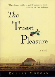 The Truest Pleasure PDF Download