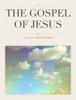Jesus Christ - The Gospel of Jesus artwork