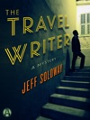 The Travel Writer