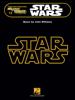 John Williams - Star Wars - E-Z Play Today Songbook artwork