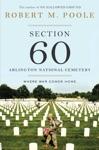 Section 60 Arlington National Cemetery