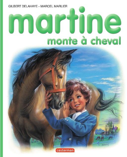 Livres En Francais Martine Se Dispute T 11 Gmc Org Zw