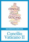 Documentos Do Conclio Vaticano II