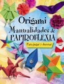Origami (Español)