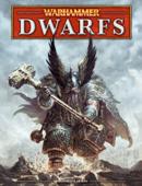 Warhammer: Dwarfs (Interactive Edition)