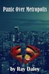 Panic Over Metropolis