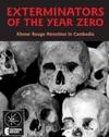 Exterminators Of The Year Zero
