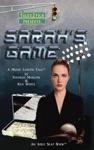Sarahs Game