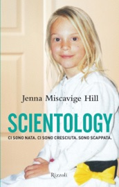 Scientology PDF Download