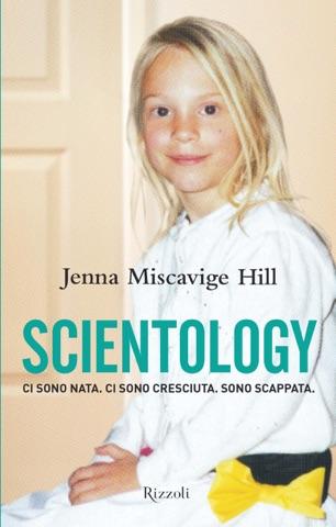 Scientology PDF Download