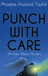 Punch With Care