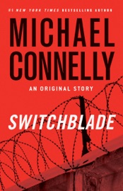 Switchblade PDF Download