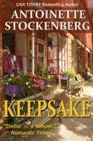 Keepsake ebook Download