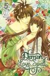 Demon Love Spell Vol 5