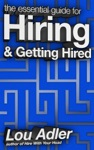 The Essential Guide For Hiring  Getting Hired