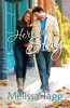 Here To Stay (Where Love Begins Book #2)