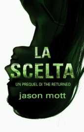 La scelta PDF Download