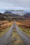 De Liefde Van God Geopenbaard Door Jezus De Eniggeboren Zoon I