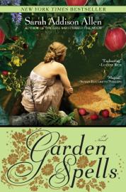 Garden Spells PDF Download
