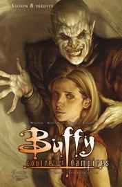 Buffy contre les vampires (Saison 8) T08
