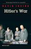 Hitler's War - David Irving