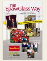 The SpawGlass Way