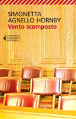 Download and Read Online Vento scomposto