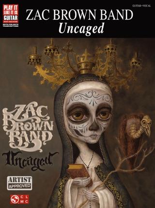 Zac Brown Band on Apple Music