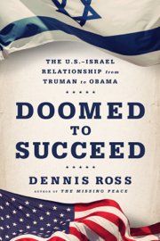 Doomed to Succeed book