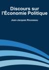 Discours Sur Lconomie Politique