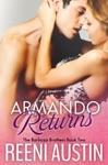 Armando Returns