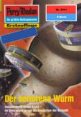 Perry Rhodan 2141: Der verlorene Wurm