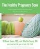 The Healthy Pregnancy Book