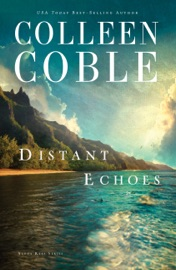 Distant Echoes PDF Download