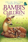 Bambis Children