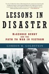 Lessons In Disaster