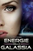 Energie della Galassia