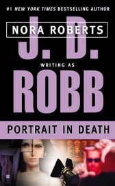 Portrait in Death PDF Download