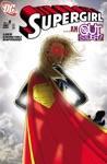 Supergirl 2005- 3