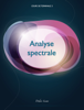 Didier Lucas - Analyse spectrale illustration