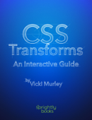 CSS Transforms: An Interactive Guide