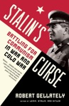 Stalins Curse