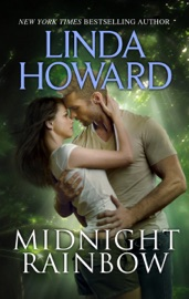 Midnight Rainbow PDF Download