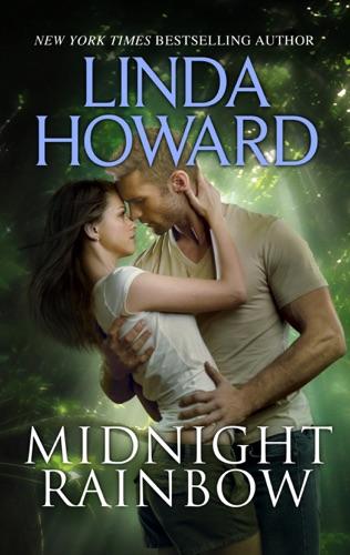 Linda Howard - Midnight Rainbow