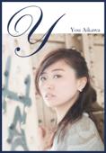 逢川ゆう 写真集「Y」
